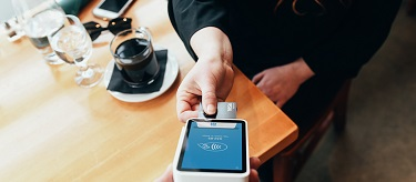 blog_how-to-use-credit-card-to-full-potential